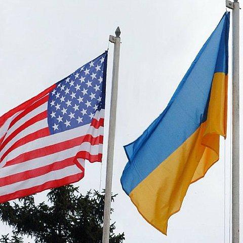 В США передумали предоставлять Украине летальную оружие