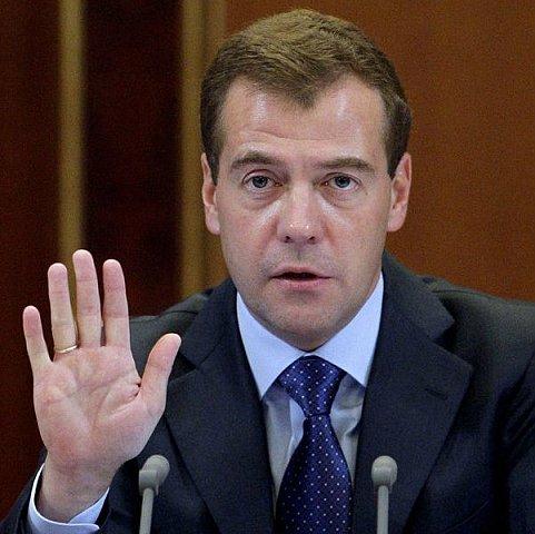 Українцям заборонять працювати в Росії