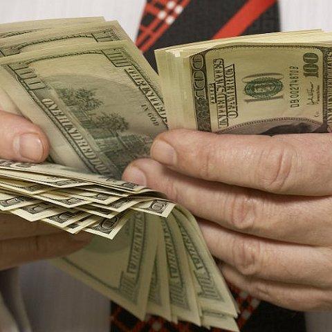 Курс доллара 17-18 грн НБУ  будет расценивать как спекуляцию