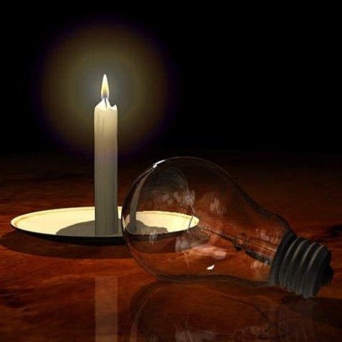 ВАЖЛИВО: У Львові вимикатимуть світло частіше і на 9 годин