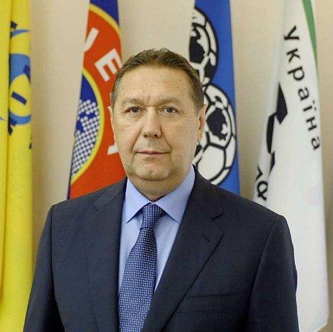 18-го грудня Коньков може добровільно подати у відставку