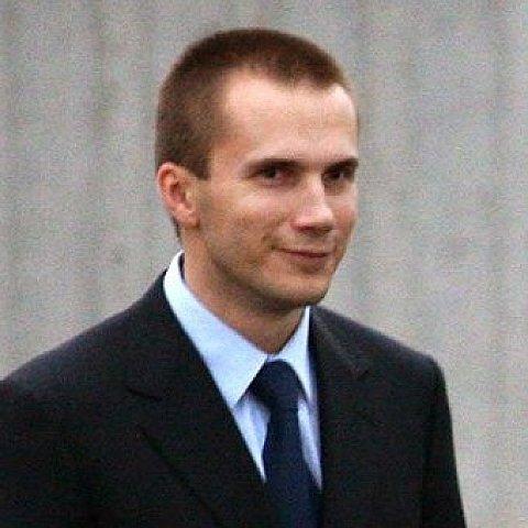У Авакова закрили кримінальну справу Олександра Януковича