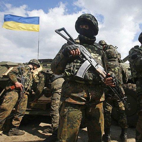 Служба безпеки Україна готова віддати бойовикам затриманих сепаратистів