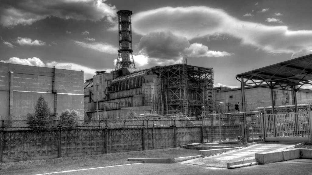 """Ватажок """"ДНР"""" лякає заявою про """"другий Чорнобиль"""""""