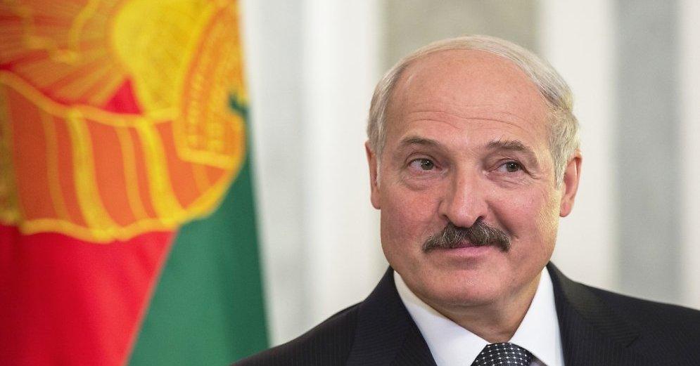 Забудьте, що Білорусь – частина російського світу, – Лукашенко