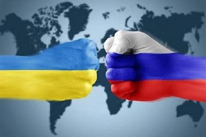Полтавські депутати передумали не визнавати агресію Росії? (ФОТО)