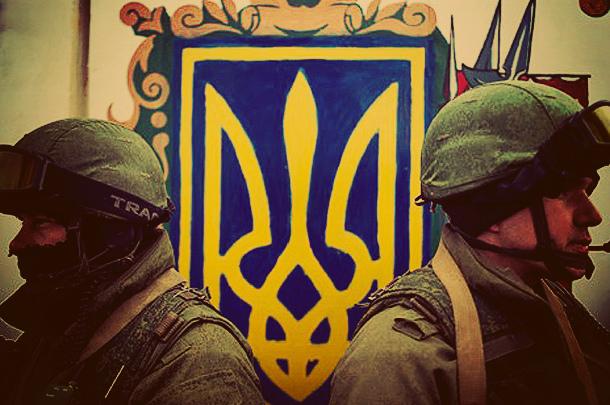 За несколько дней армия Украины уничтожила 600 боевиков и российских военных – Минобороны