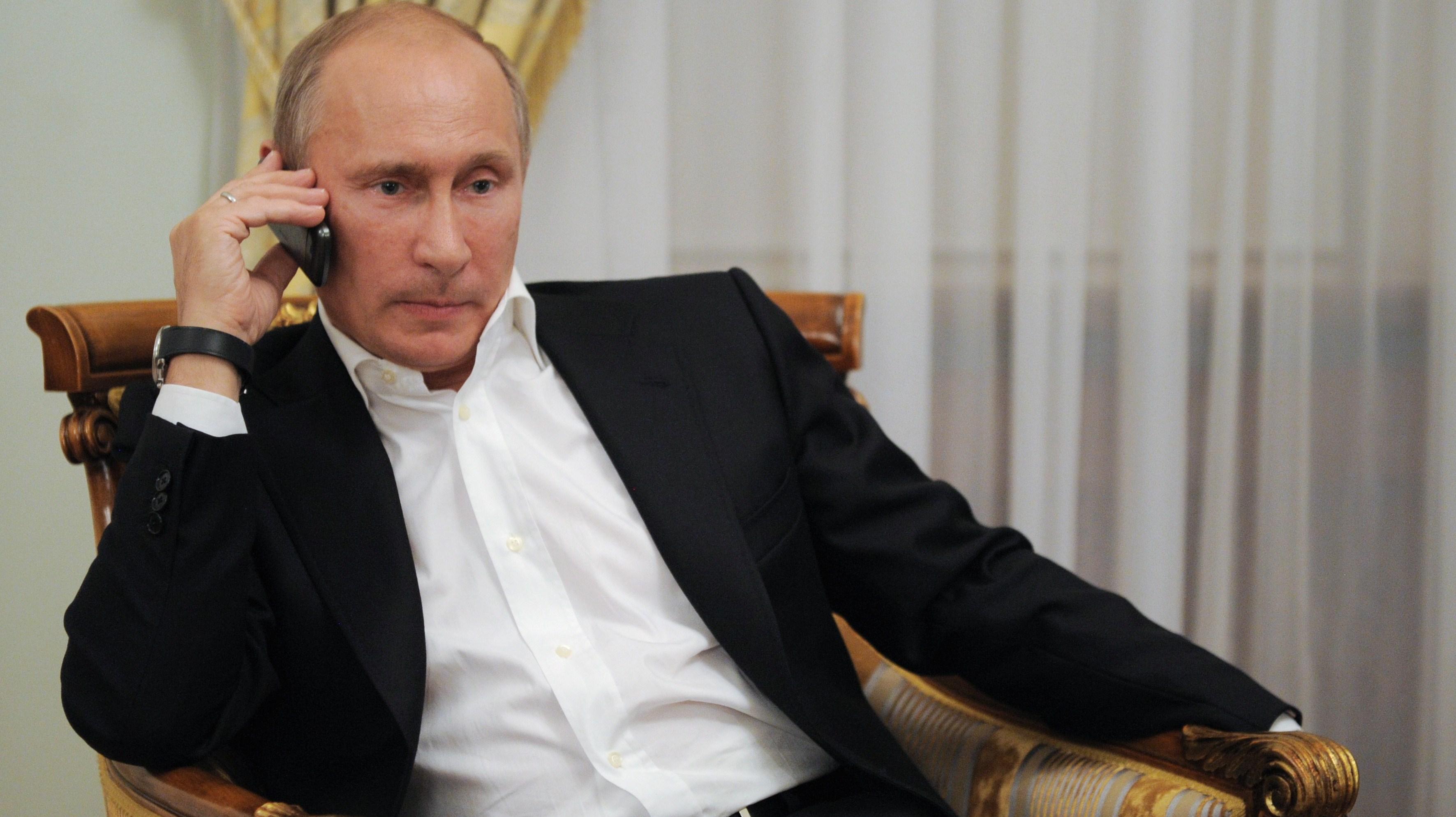Гіркін тягне за собою Путіна у Гаазький трибунал  (Відео)
