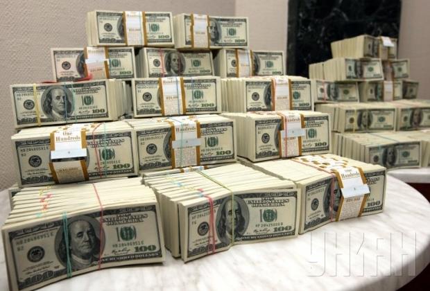 Україна отримає ще більше $ 300 млн. допомоги від Японії
