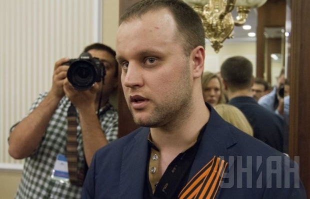"""Кадыровцы похитили и подвергли Губарева """"грубому насилию"""", отомстив за убитых товарищей – СМИ"""