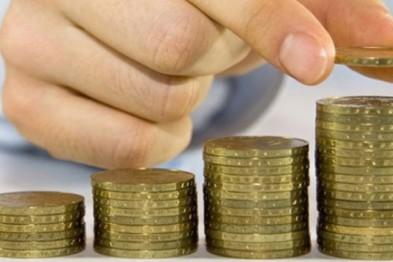 Бюджет Львова 2015: на что и куда потратят деньги города