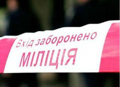 В одному із сіл на Львівщині знайшли тіло убитого хлопця