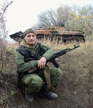 ВАЖНО: наемник-убийца сдает боевиков, для которых война – бизнес (Интервью-покаяние)