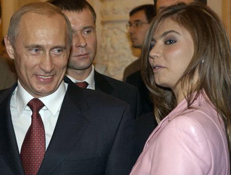 """Кобзон розповів, з ким """"одружився"""" Путін"""