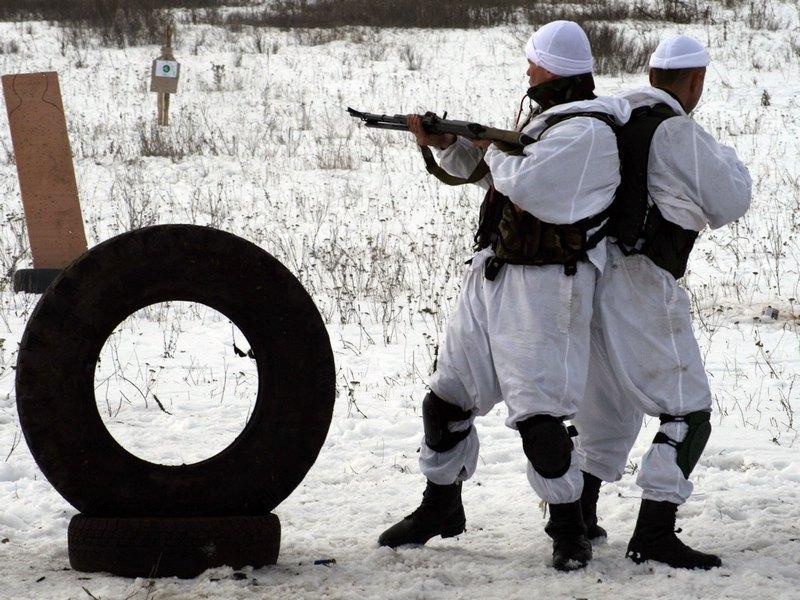 В зоне АТО погибли трое Защитников Украины, еще 15 получили ранения