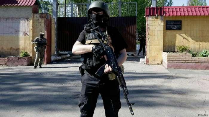 Краще бути чесним бандитом, ніж брехливим солдатом: терористи кидають ЛНР і приєднуються до бандформувань (ФОТО)