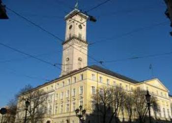 У Львівській міськраді створили дві депутатські групи