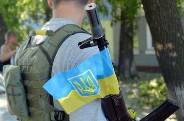 Во Львове продлили действие положений о помощи и освобождении от квартплаты воинов АТО