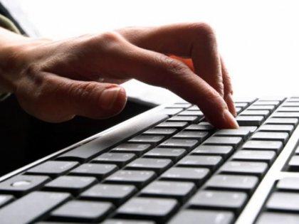 Украинские кибервойска передали СБУ данные 1025 сепаратистов