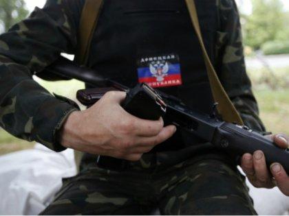 На Луганщині терористи контрабандою перевозять ліки з Росії