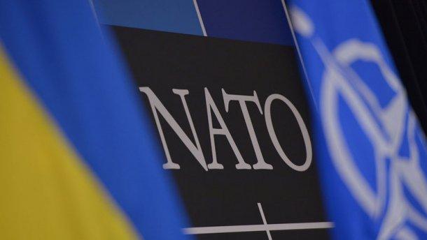 ВАЖЛИВО: Україна скликає екстренне засідання з НАТО