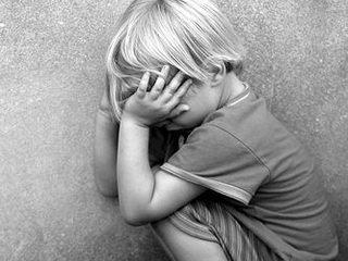 На Львівщині трьох батьків притягнули до відповідальності через недогляд за дітьми