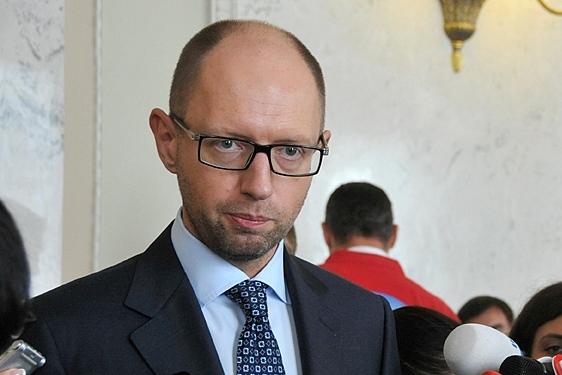"""Уряд оголошує публічні """"кастинги"""" на посади керівників 62 найбільших держпідприємств"""