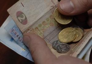 Каким категориям граждан урезали соцвыплаты