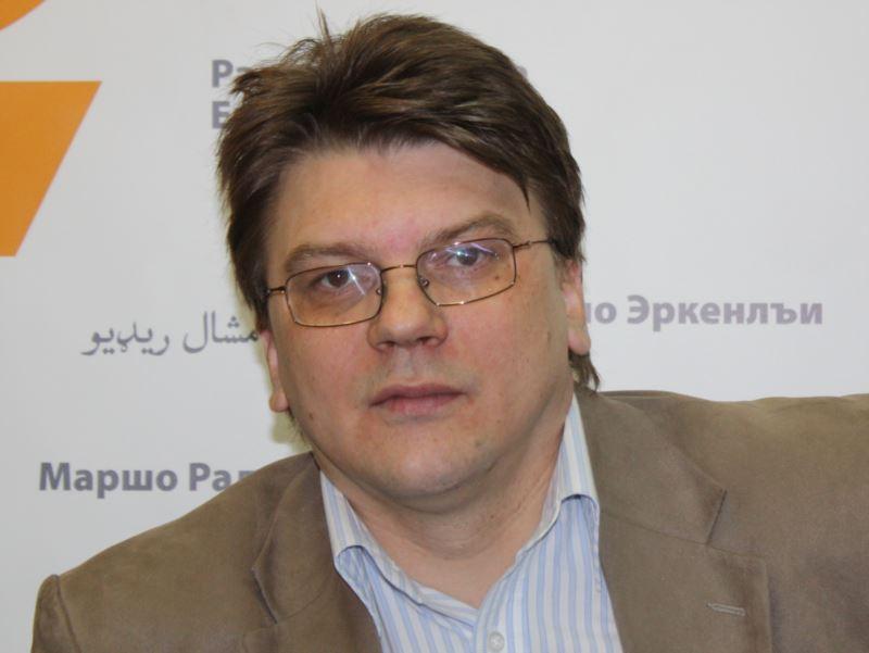 Новий міністр молоді та спорту пояснив, чому залишив дружині екс-депутата пост замміністра