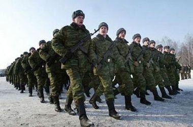 На Львовщине мобилизуют 3 тысячи военнообязанных – военный комиссариат