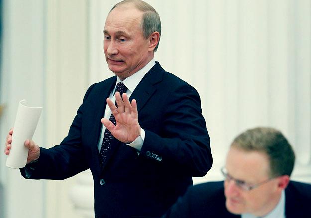 """Климкин: украинская армия не даст России пробить """"коридор"""" в Крым"""