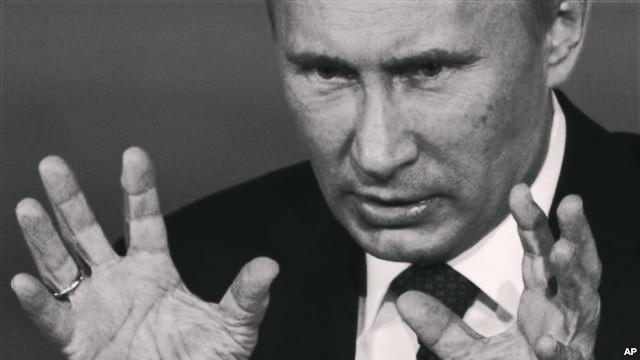 Путин закончит наступление на Донбасс к весне, потому что войска будут нужны в Средней Азии, – военный эксперт