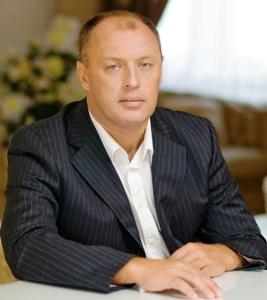 Правий сектор мобілізує до АТО полтавського мера-регіонала Олександра Мамая (ВІДЕО)