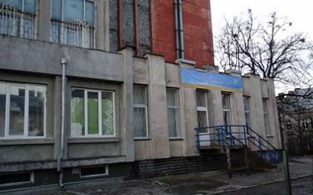 Помічник нардепа орендував приміщення у Львові для приймальні Парасюка