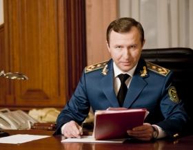 """Коррупционные схемы на таможнях и предприятиях """"кровосисях"""" процветают сегодня больше, чем за Януковича"""