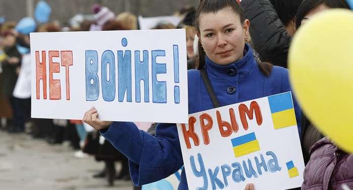 Росію очікує неприємний «сюрприз» із Кримом