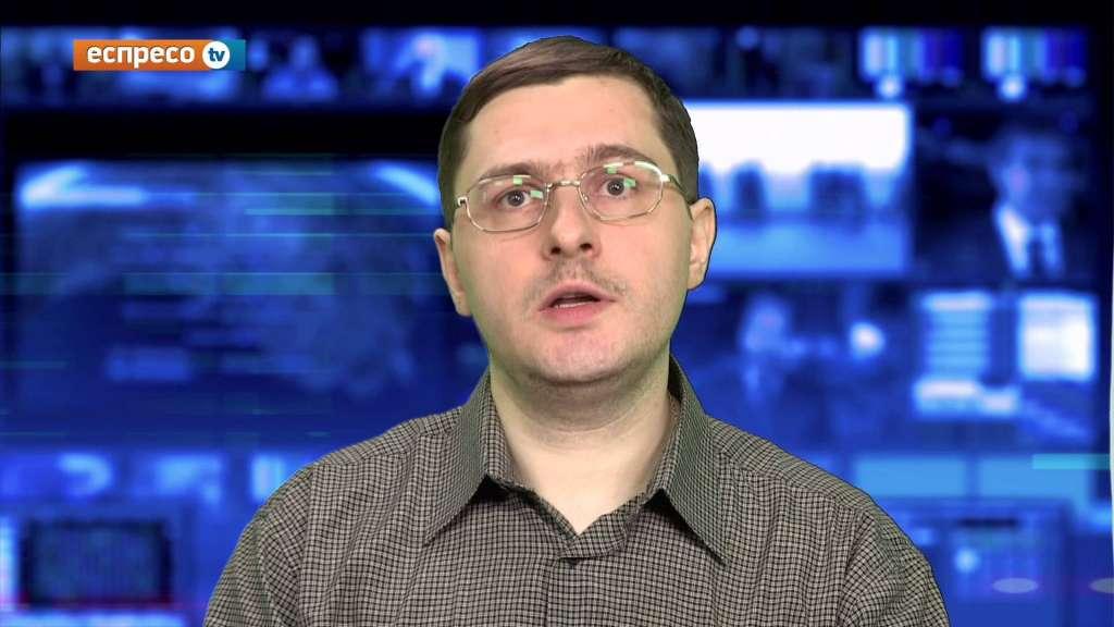 Кібервійськові показали російський офіс фейкових російських новин (ФОТО)
