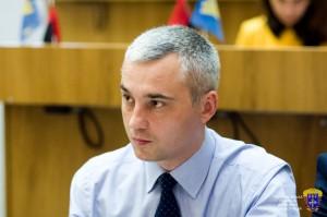 ДТП за участю тернопільського чиновника розслідують на Львівщині