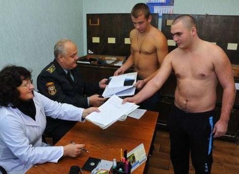 На Львівщині уже порушено 12 кримінальних справ через відмову від мобілізації