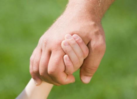 Во Львове на усыновление ждут 178 сирот