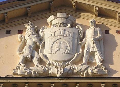 У Краматорську бояться, що мільйон від Львова «загубиться» в дорозі