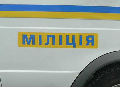 Правоохранители нашли похищенную жену львовского банкира