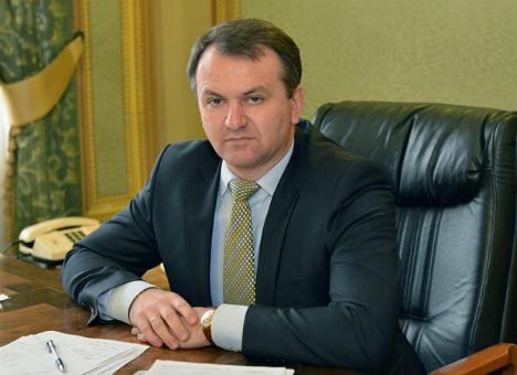 На Львівщині поліція запрацює з 28 серпня