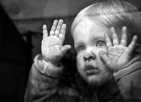 На Львовщине будут искать семью 43 детям-сиротам с Востока и Крыма