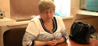 СБУ не виявила криміналу у блозі доцента Львівського університету