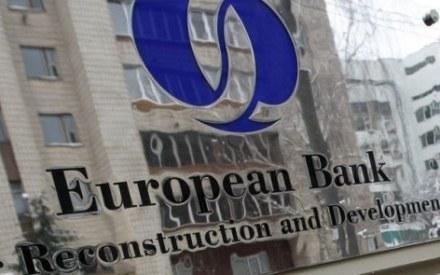 ЄБРР реструктуризував кредити «Львівелектротрансу» і «Львівавтодору» під гарантії міста