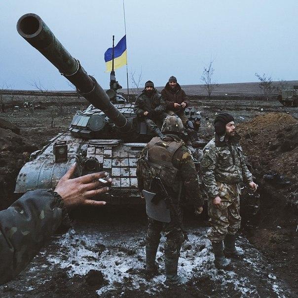 Львові депутати передали на потреби військових 9 мільйонів гривень