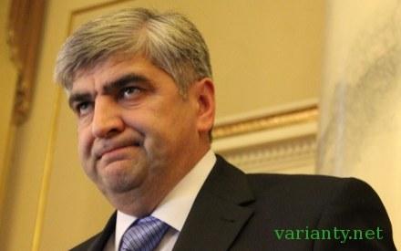 Прокуратура перевірить законність дій Сала та інших чиновників ЛОДА під час Революції Гідності