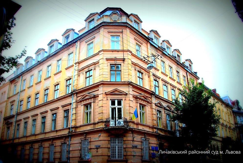 Львовский суд бросил за решетку наркомана, который совершил резонансное ДТП на Пасечной
