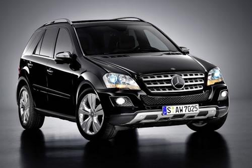 Председатель Сиховского суда купил Mercedes за миллион при годовом доходе в 240 тысяч